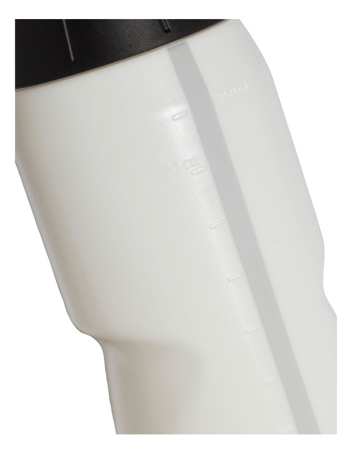 750ml Water Bottle image 4