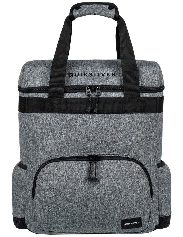 Pactor Cooler Bag image 1