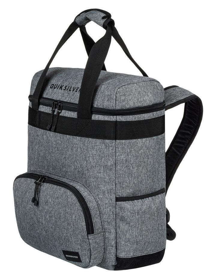 Pactor Cooler Bag image 2
