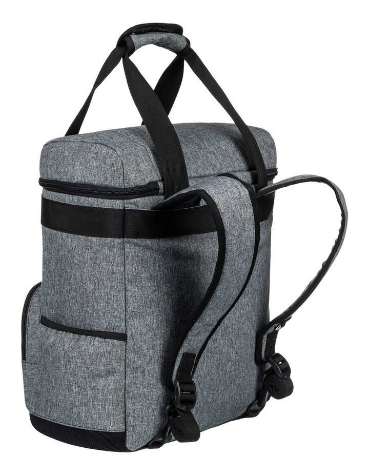 Pactor Cooler Bag image 3
