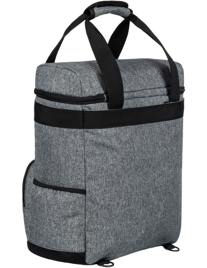 Pactor Cooler Bag image 4