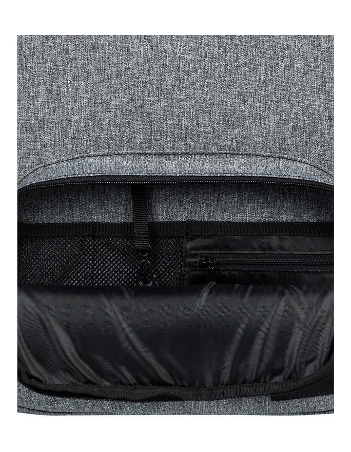 Pactor Cooler Bag image 5