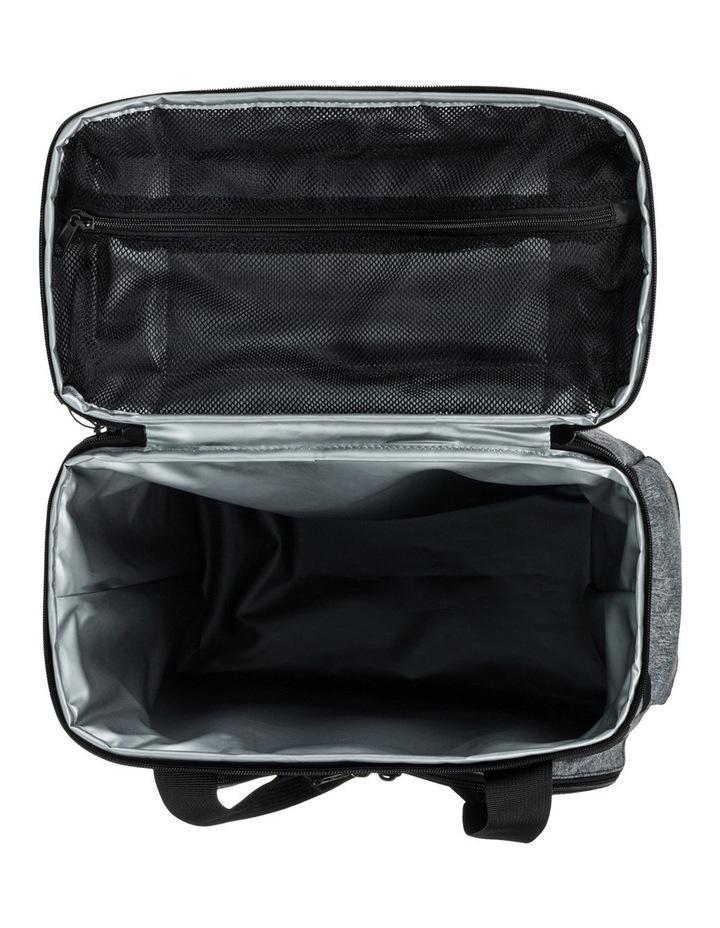 Pactor Cooler Bag image 6