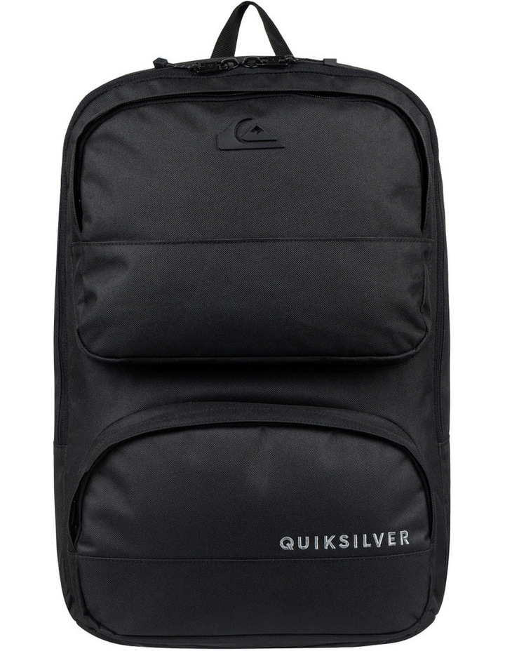 Rislock Backpack image 1