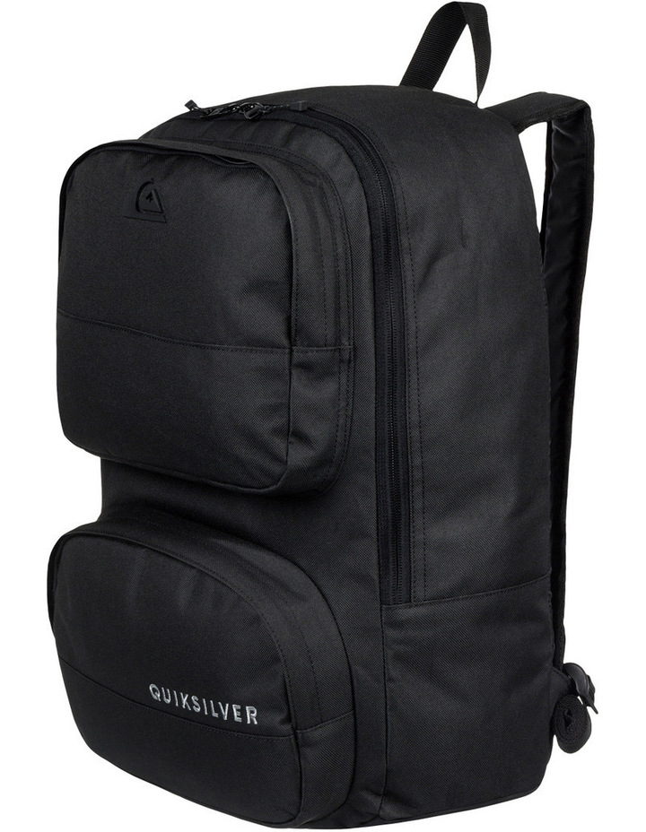 Rislock Backpack image 2
