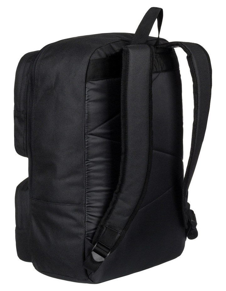 Rislock Backpack image 3