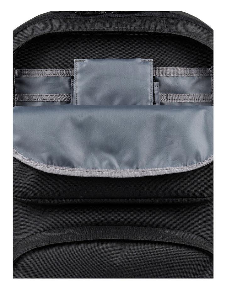 Rislock Backpack image 4