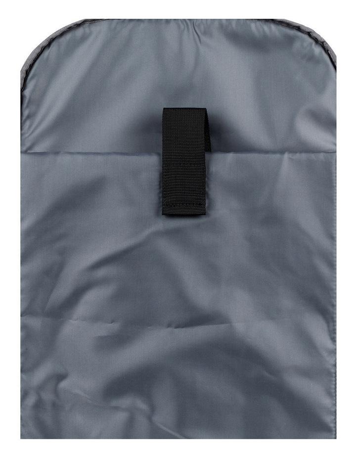 Rislock Backpack image 5