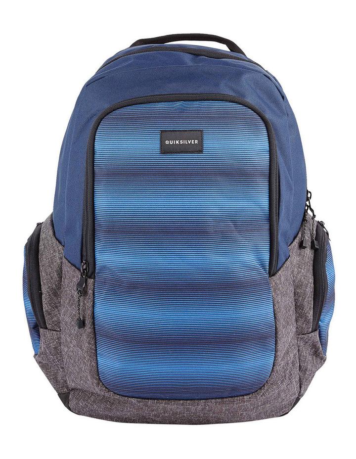 Schoolie Backpack image 1