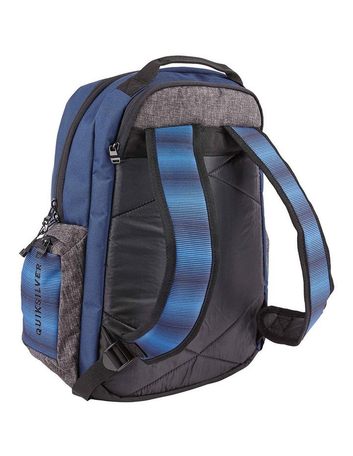 Schoolie Backpack image 3
