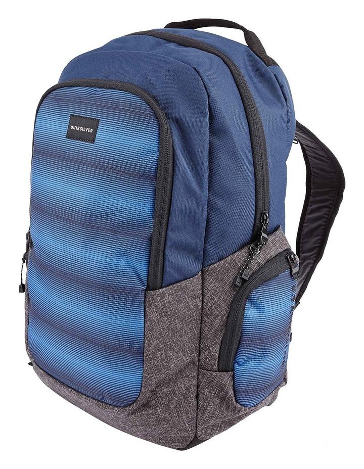 Schoolie Backpack image 2