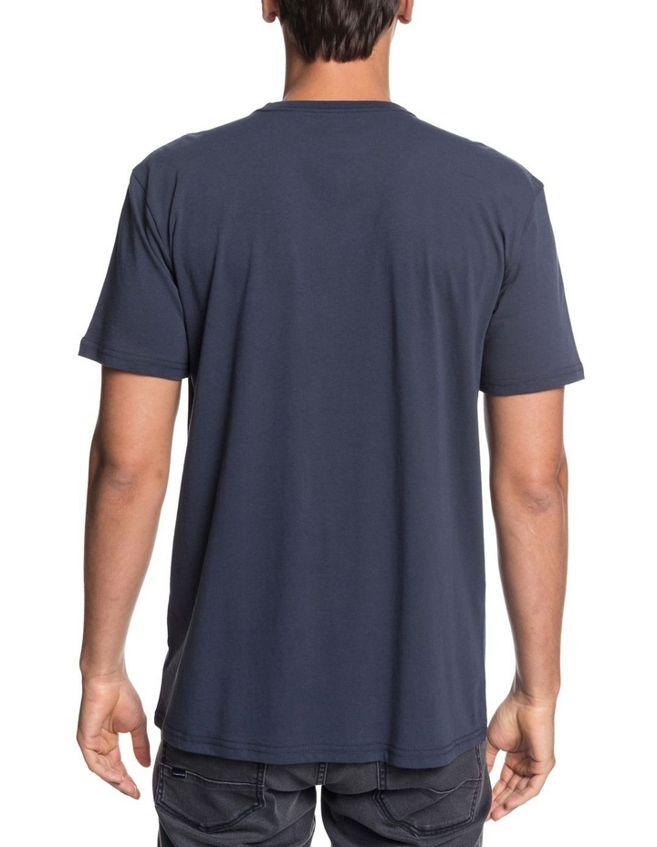 Diagoji - T-Shirt image 2