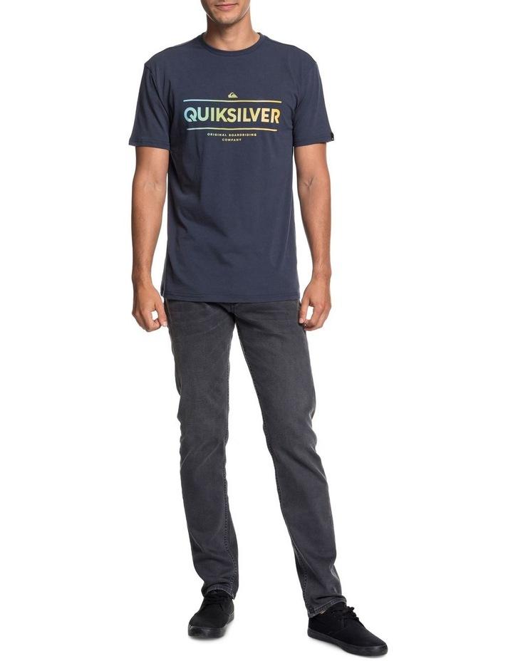 Diagoji - T-Shirt image 3