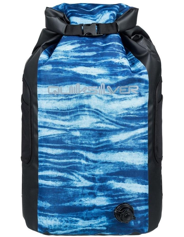 Sea Stash Ii Backpack image 1