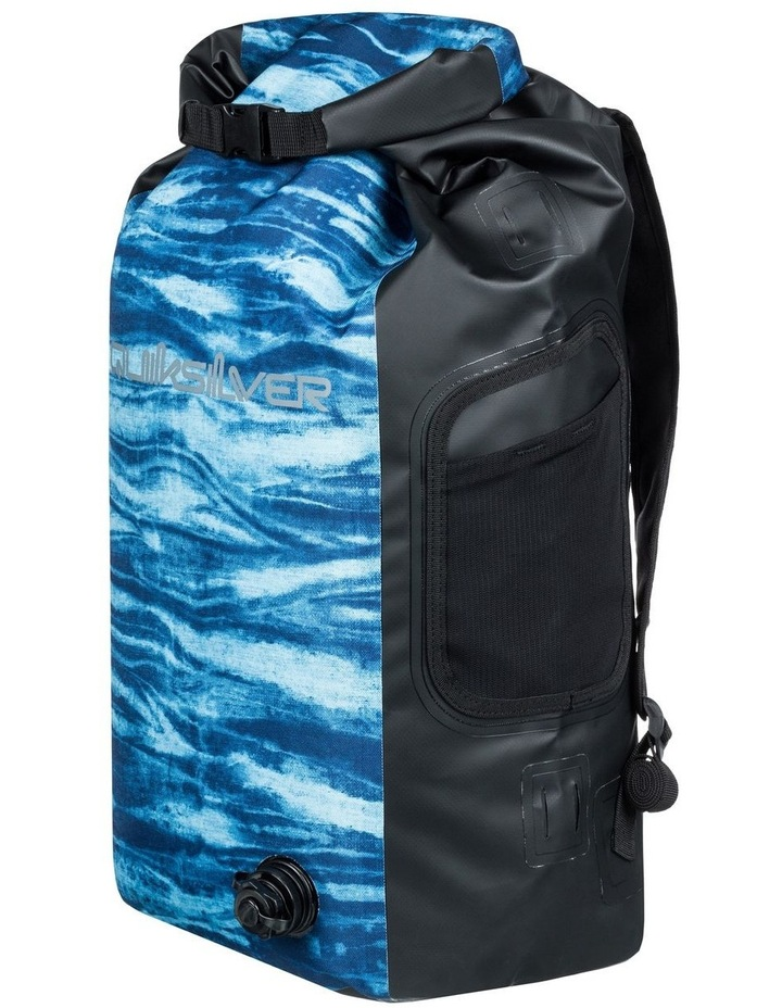 Sea Stash Ii Backpack image 2