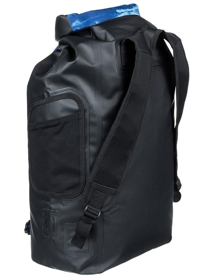 Sea Stash Ii Backpack image 3