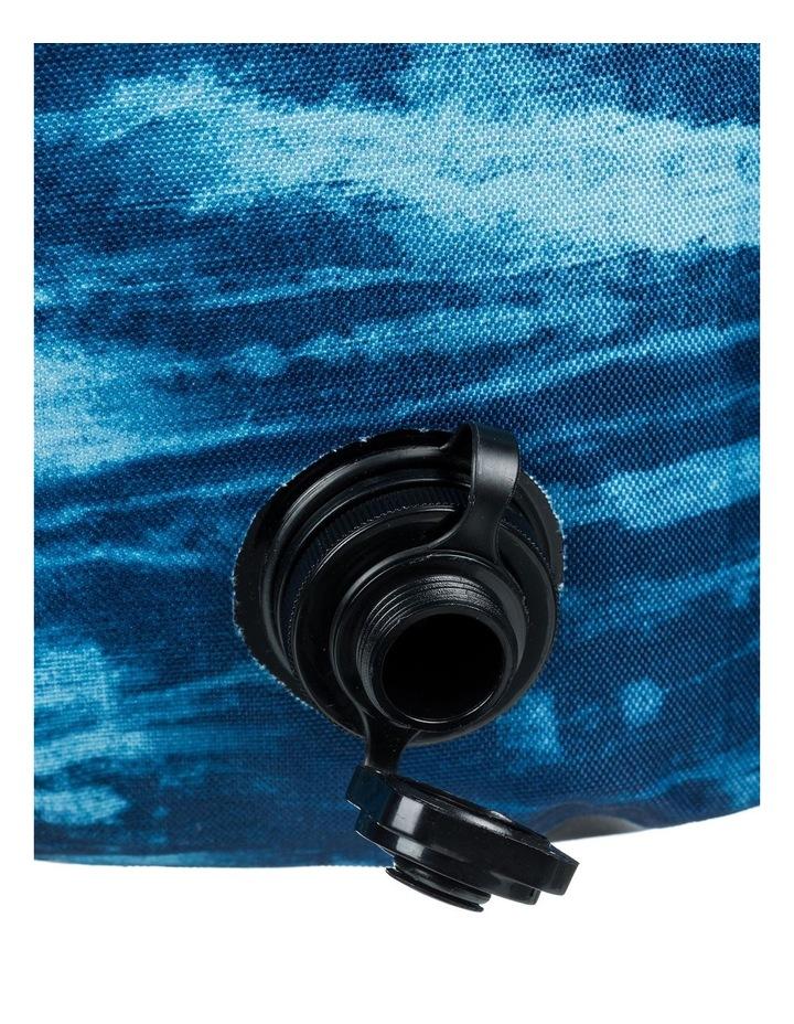 Sea Stash Ii Backpack image 4
