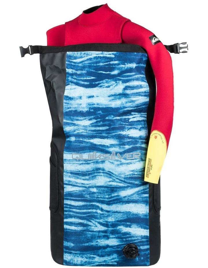 Sea Stash Ii Backpack image 5