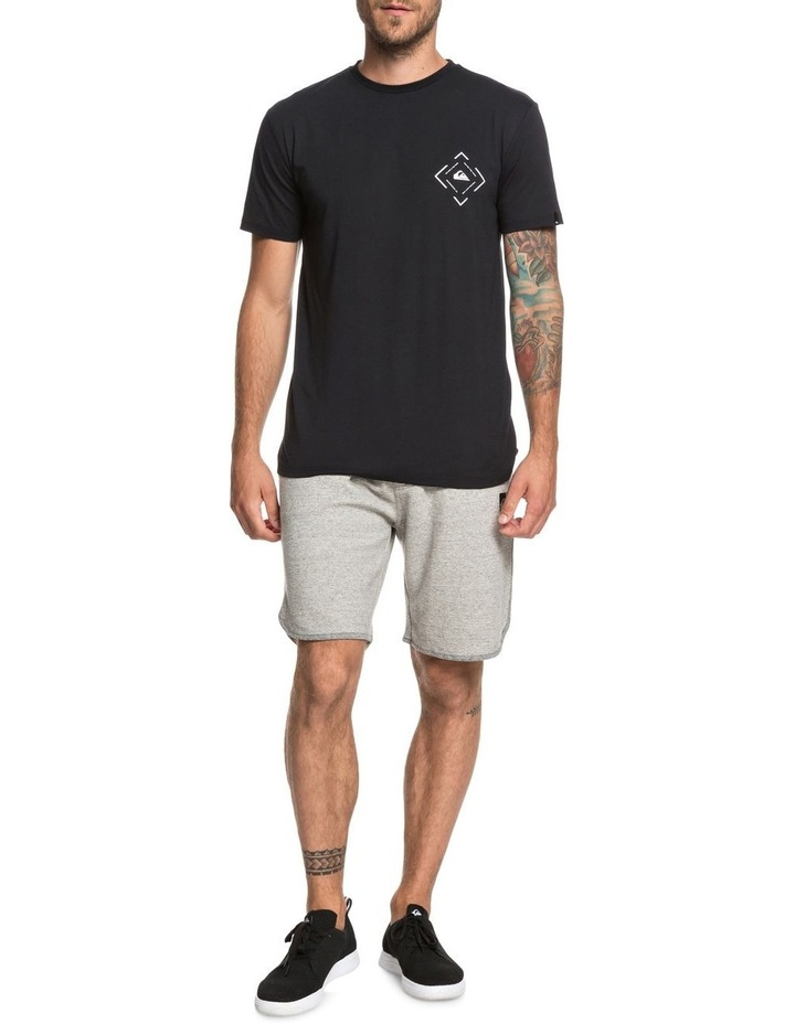 Square Sweller T-Shirt image 3