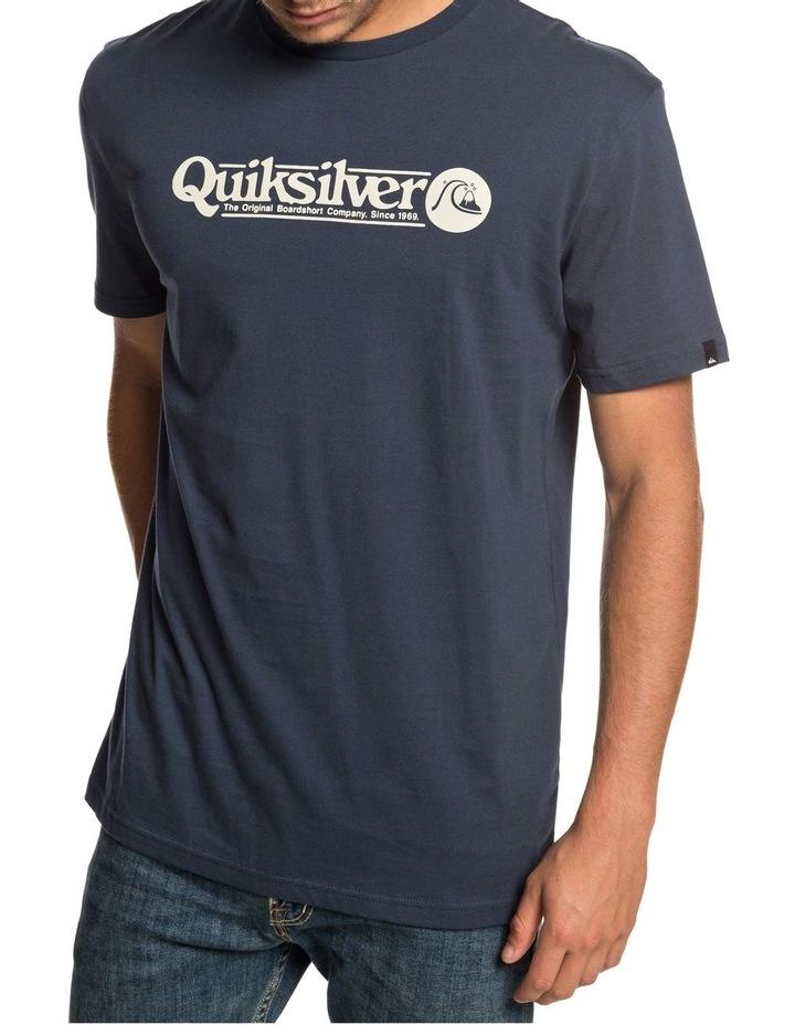 Art Tickle T-Shirt image 1