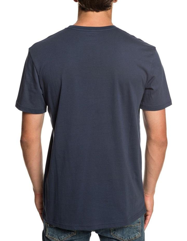 Art Tickle T-Shirt image 2