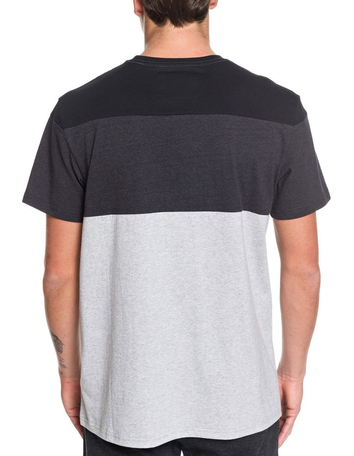 Quiver Water T-Shirt image 2