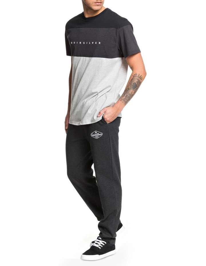 Quiver Water T-Shirt image 3