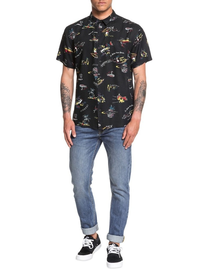 Southern Dreaming Short Sleeve Shirt image 3