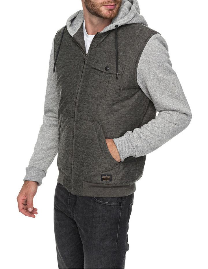 Kasslow Jacket image 1