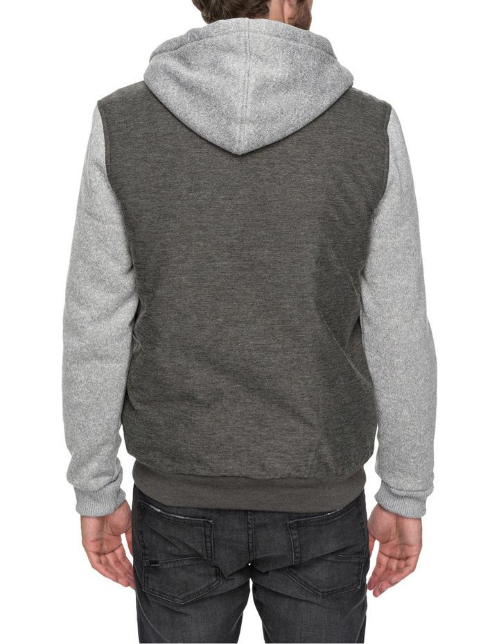 Kasslow Jacket image 2