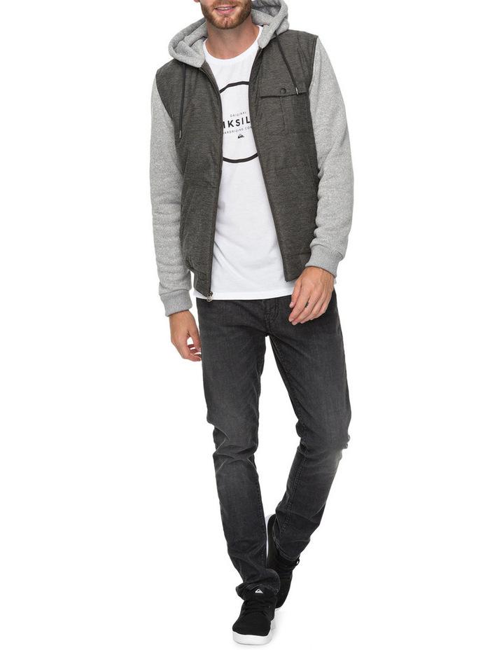 Kasslow Jacket image 3