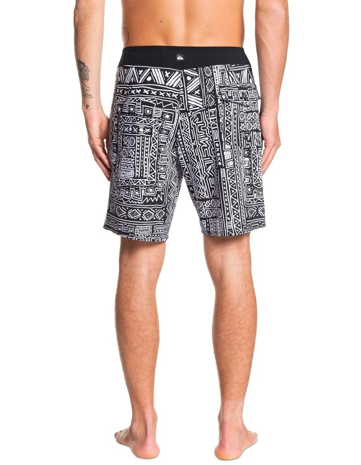 "Highline Voodoo 18"" Swimshort image 3"