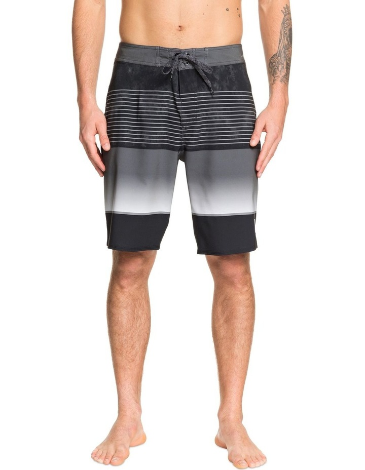 "Highline Slab 20"" Swimshort image 1"