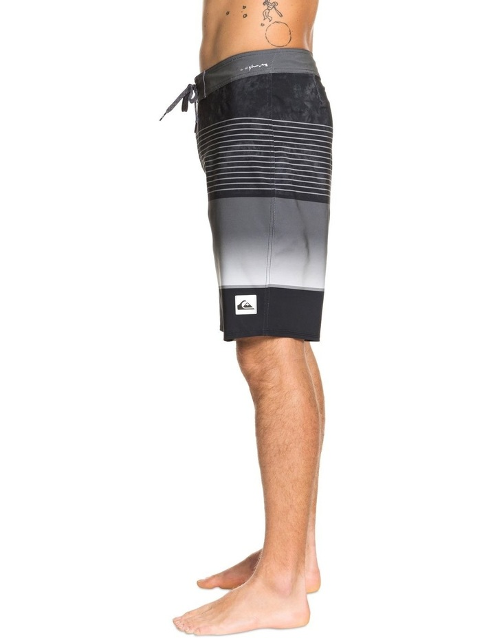 "Highline Slab 20"" Swimshort image 2"