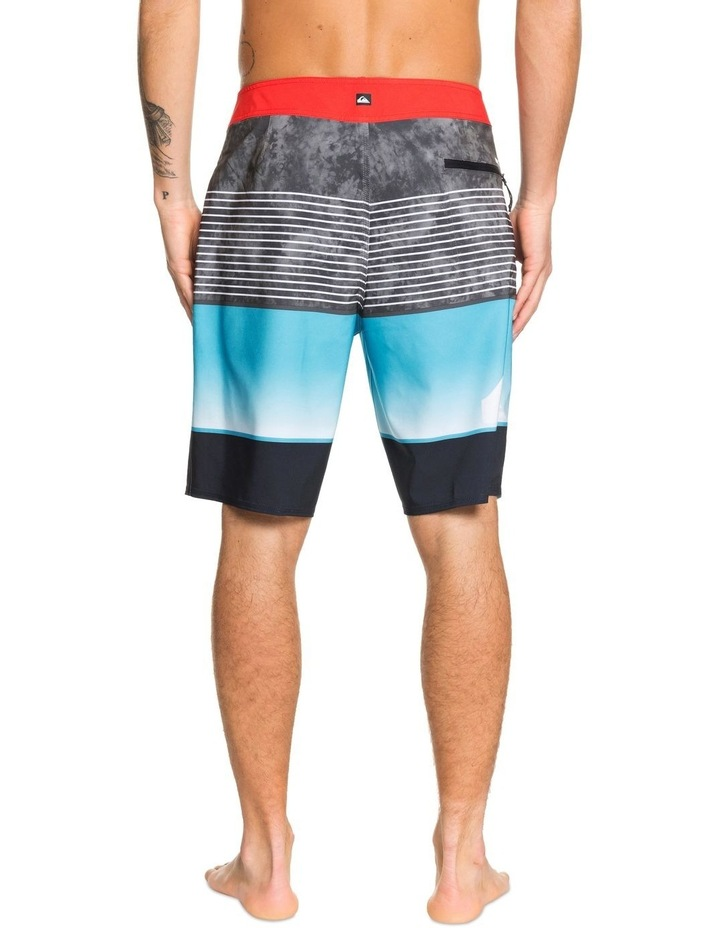 "Highline Slab 20"" Swimshort image 3"