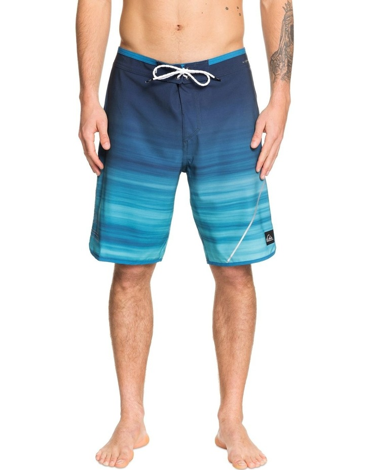 "Highline New Wave 20"" Swimshort image 1"