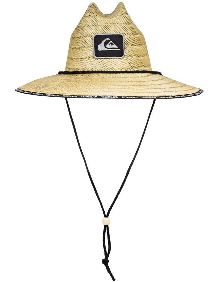 Dredged Hat image 1