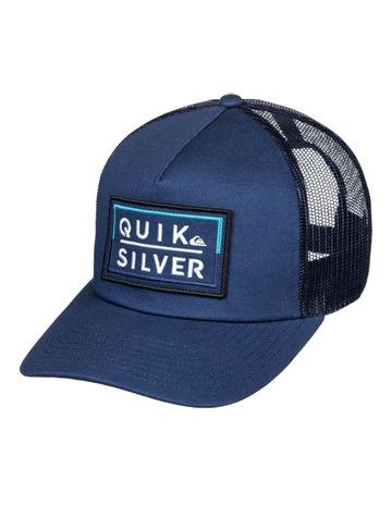 c2790fe7a Men's Hats | Hats For Men | MYER