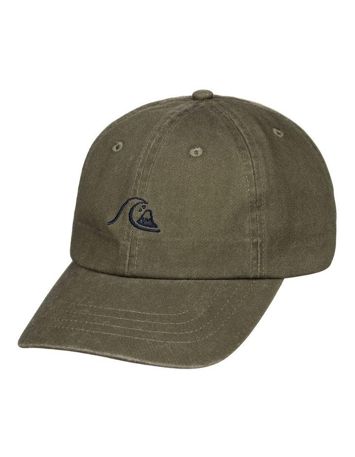 Rad Bad Dad Hat image 1