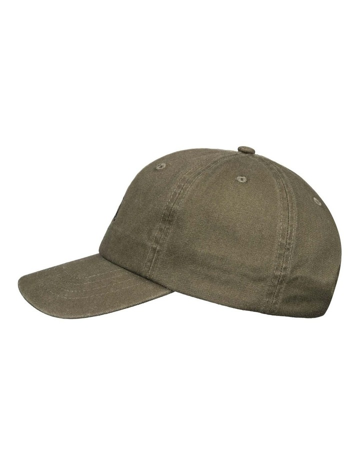Rad Bad Dad Hat image 2