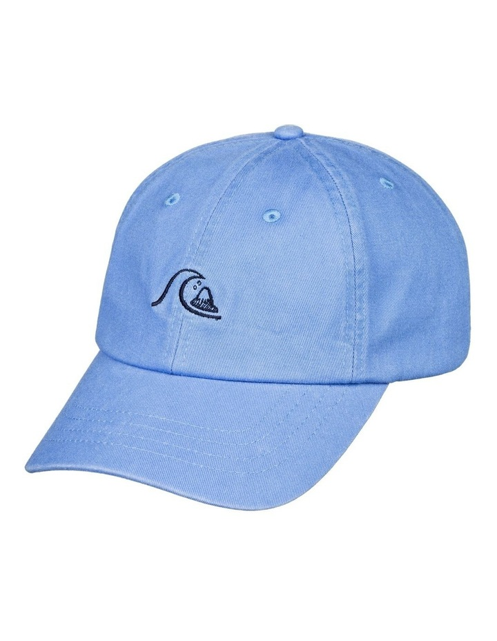 Rad Bad Dad Hat image 1