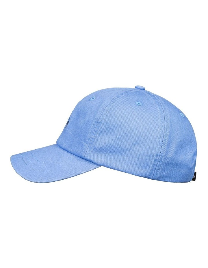 Rad Bad Dad Hat image 2
