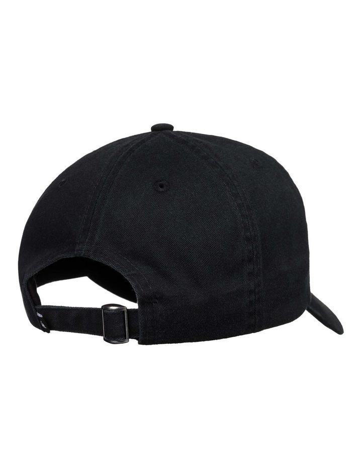 Rad Bad Dad Hat image 3