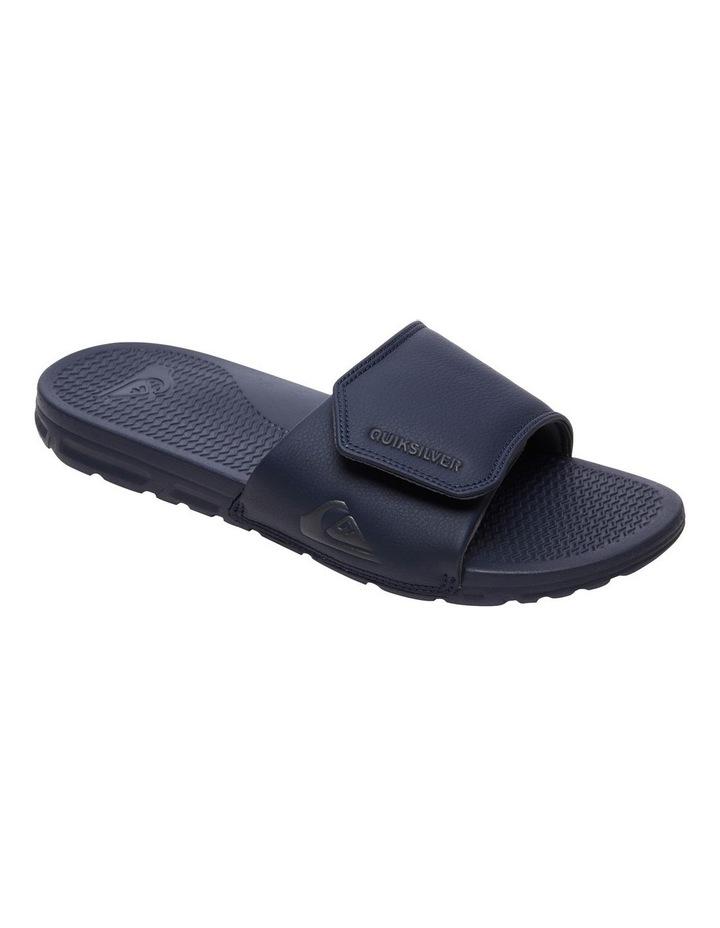 Shoreline Adjust Sandal image 1
