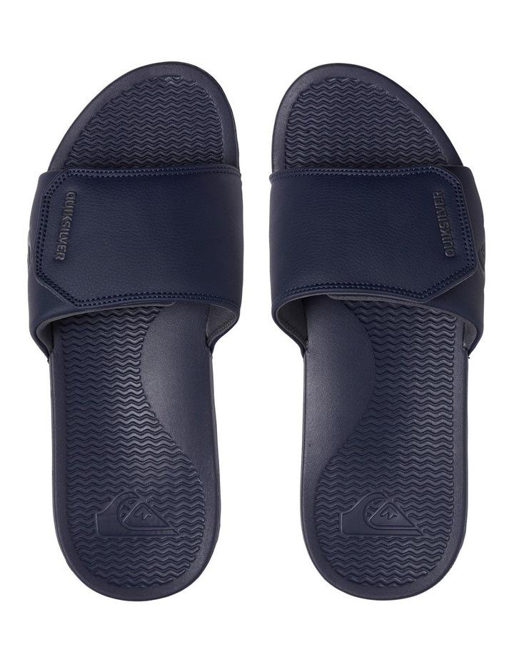 Shoreline Adjust Sandal image 3