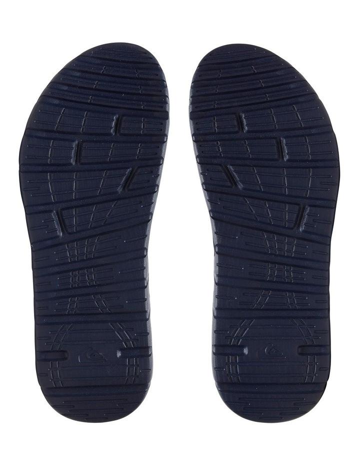 Shoreline Adjust Sandal image 4