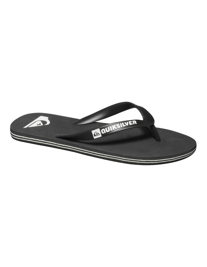 Molokai Basic Sandal image 1