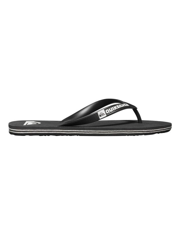 Molokai Basic Sandal image 2
