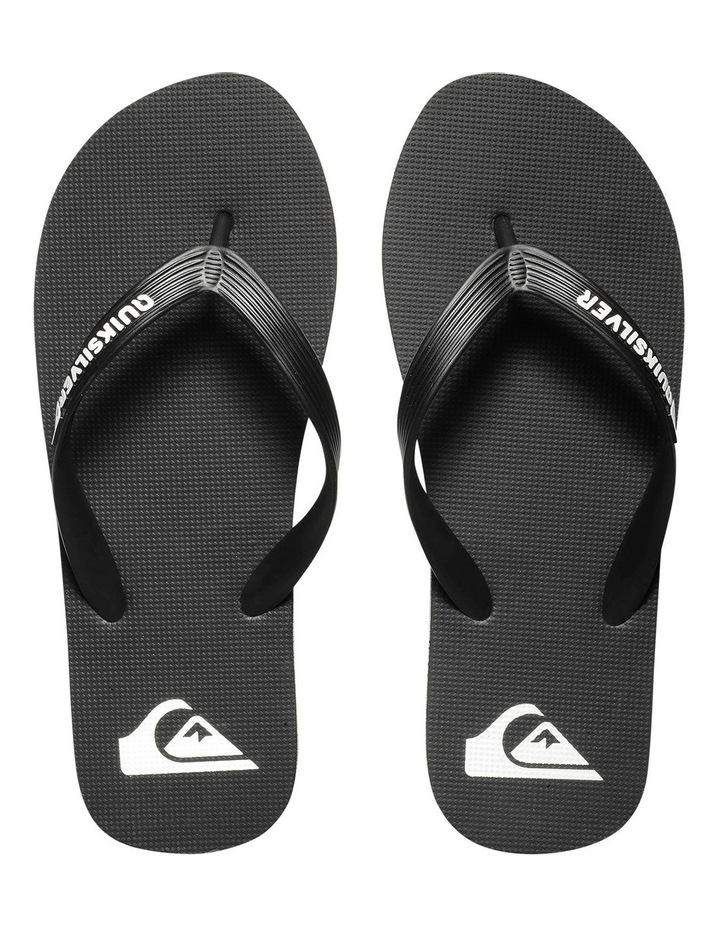 Molokai Basic Sandal image 3