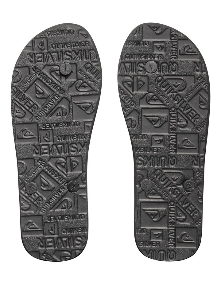 Molokai Basic Sandal image 4